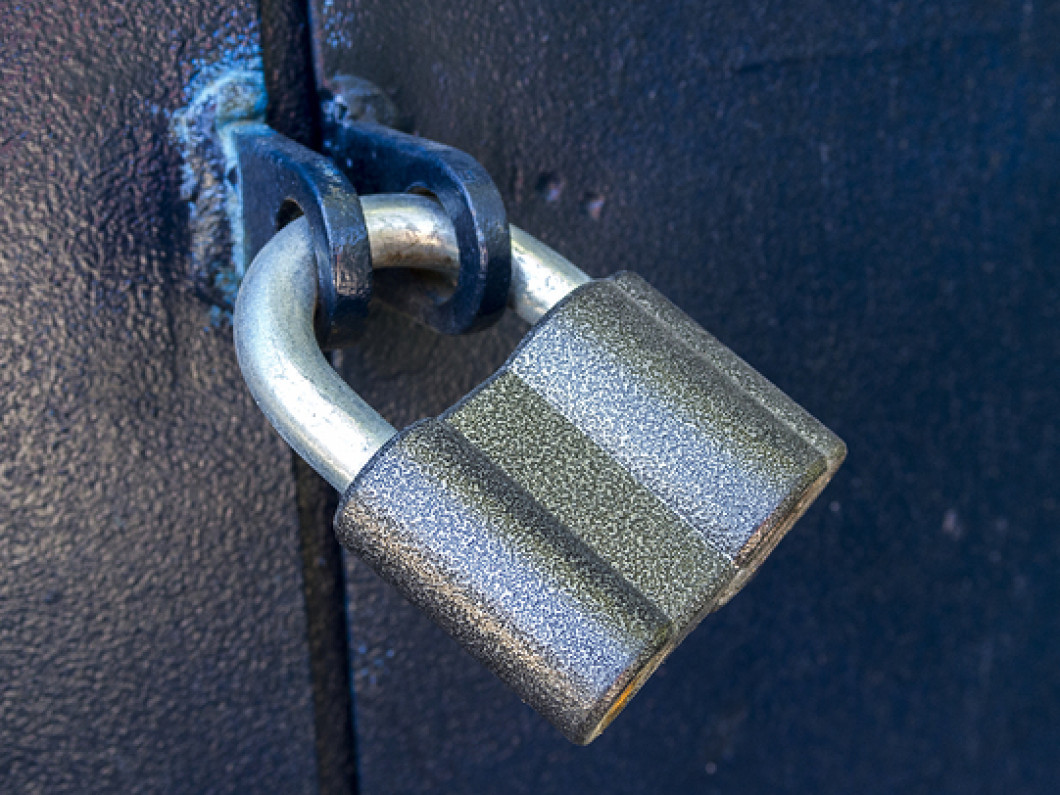 Secure Your Assets With Brunson Safe & Lock Co, Inc.